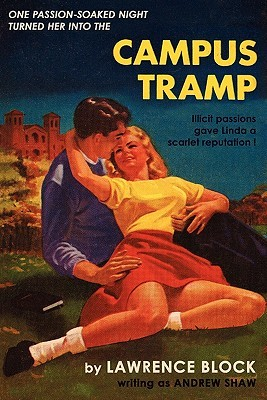 Campus Tramp
