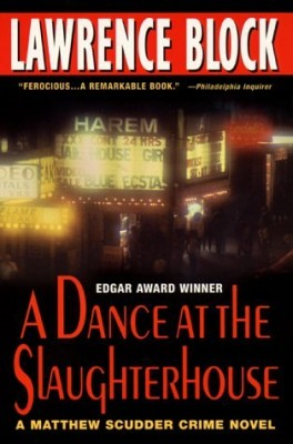 A Dance at the Slaughterhouse