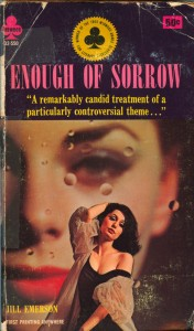 enoughofsorrow
