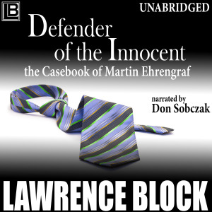 AudioCover2_Block_DefenderInnocent
