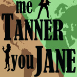 Tanner Book 7