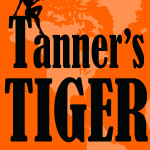 Tanner Book 5