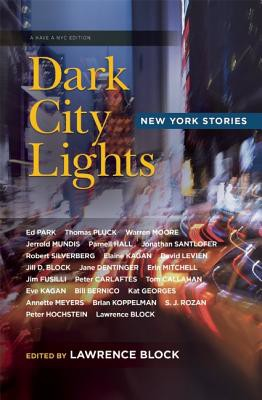 Dark City Lights: New York Stories