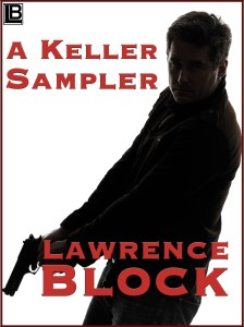 Cover_Block_KellerSampler