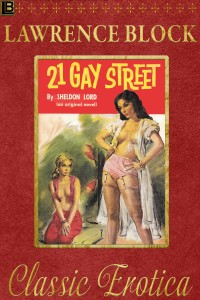 01-Ebook-Cover-21 Gay Street
