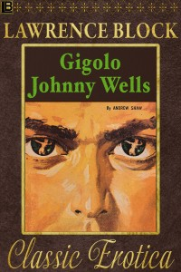 03-Ebook-Cover-Gigolo Johnny Wells