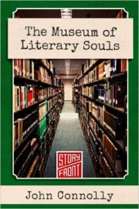 museum_of_literary_souls