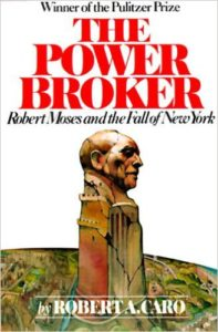 power_broker
