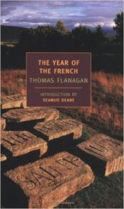 year_of_the_french