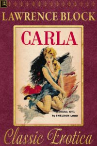 05-Ebook Cover-Block-Carla