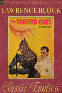 15-Ebook-Cover-The Twisted Ones