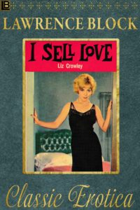 17-Ebook-Cover-I Sell Love