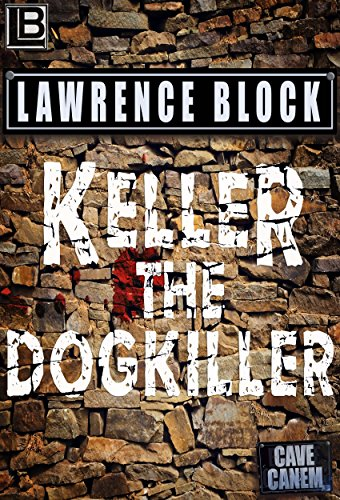 Keller the Dogkiller