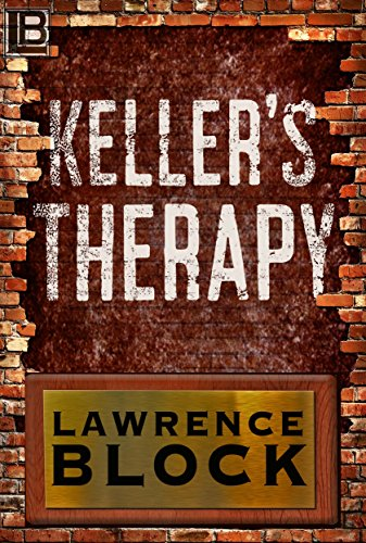 Keller's Therapy