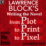 audio-cover_plot-to-print-to-pixel-black
