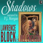 audiocover_block_shadows