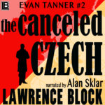 audiocover_block_the-canceled-czech
