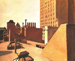 city_roofs