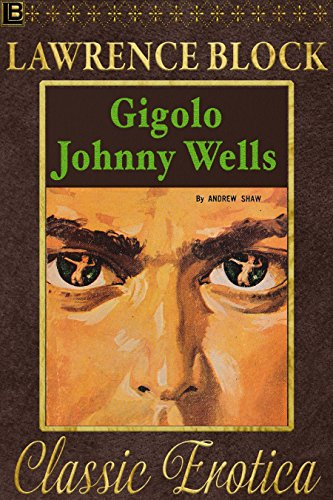 Gigolo Johnny Wells