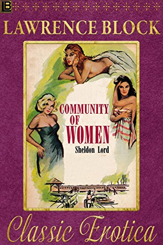 Community of Women