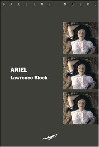 Ariel – French Edition