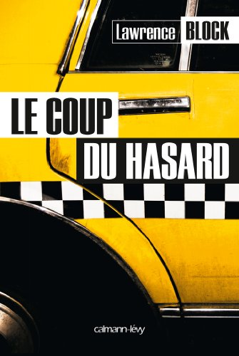 Le Coup du hasard – French Edition