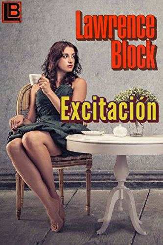 Excitación – Spanish Edition
